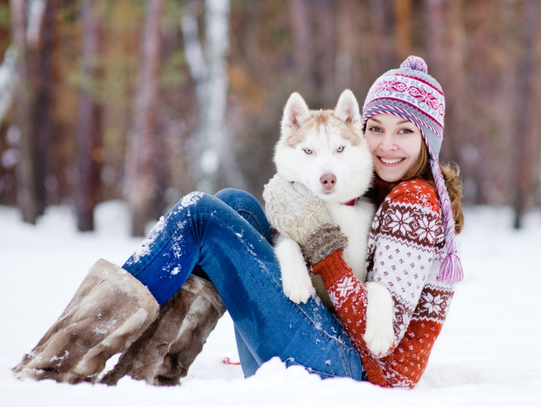 Ermolaev Alexander / (Shutterstock.com)