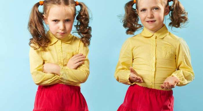 14 Questions Every Twin Has BeenAsked