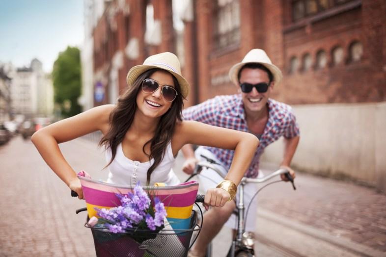 gpointstudio / (Shutterstock.com)