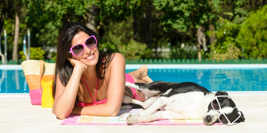 11 Ways That Owning A Pet Will Change YourLife