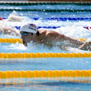 12 Things You Shouldn't Say To A Competitive Swimmer