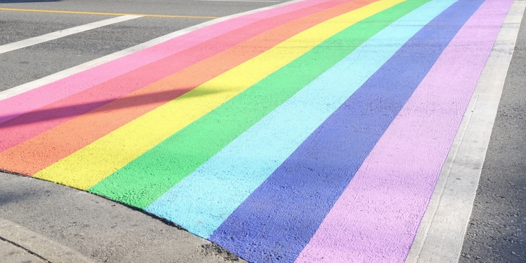 10 Statements And Questions That Are Really Offensive To The LGBTQCommunity