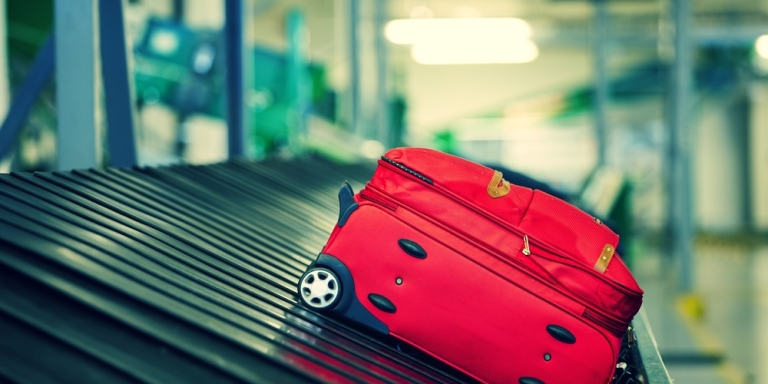 8 Ways To Win At Airports