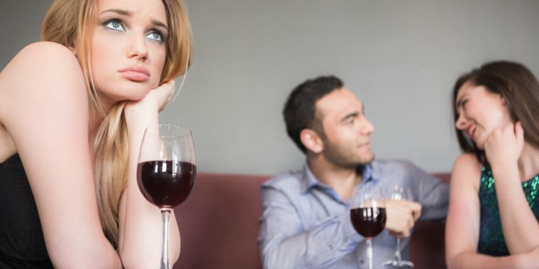 11 Things I Miss About Having A Boyfriend When I'mSingle