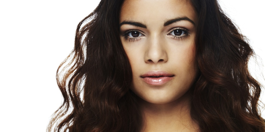 17 Struggles Of BeingMixed-Race