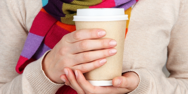 10 Reasons Why Coffee Shops Are TheWorst