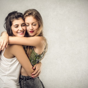 20 Signs You're Basically In Love With Your Best Friend
