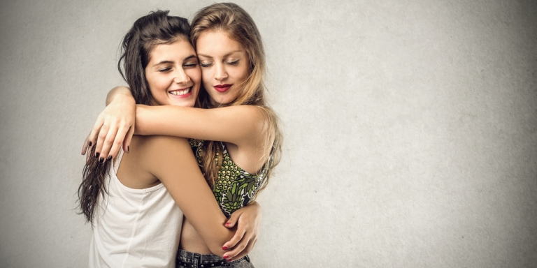 20 Signs You're Basically In Love With Your BestFriend