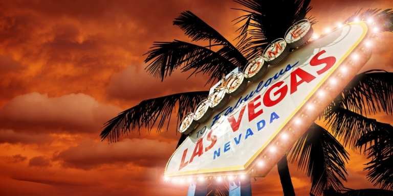 9 Reasons Why Tinder Is The Worst In LasVegas
