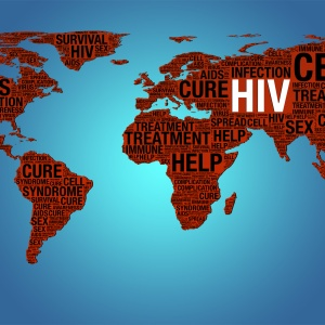 It's Time For Mother Jones To Stop Fearmongering That HIV Is More Contagious Than Ebola