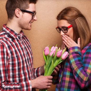 7 Steps To Ensure That He Wants A Second Date With You