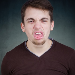 15 Types of Men That Women Cannot Stand
