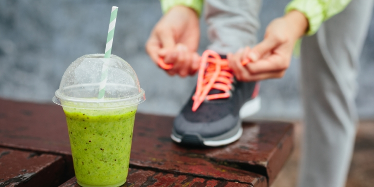 7 Struggles You'll Only Know If You're A NutritionMajor