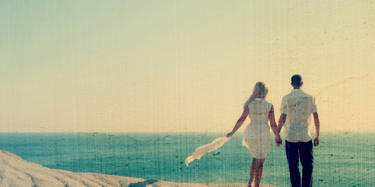 6 Things You Can Do To Fall In Love Over And OverAgain