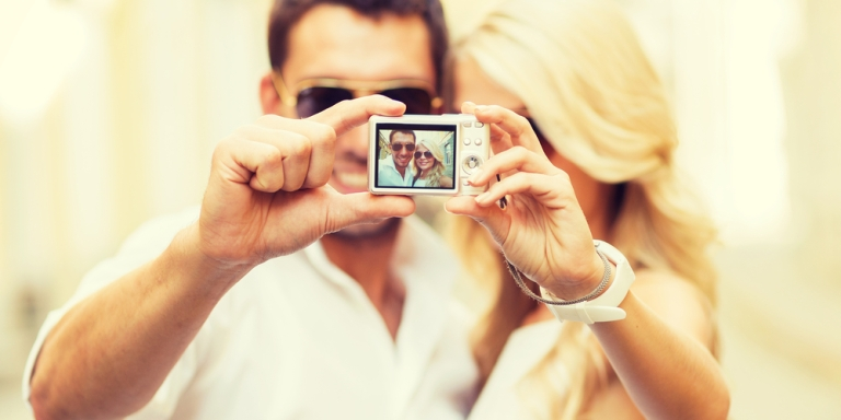 Why You Should Make More Memories And Take Fewer Photos When YouTravel