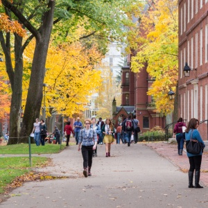 8 Surprising Things You Didn't Know Are Wrong With The Ivy League