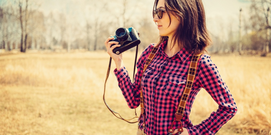 How To Be A Hipster In 6 EasySteps