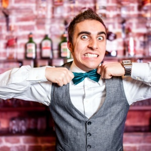 27 Bartenders On The Worst Customer DONT's