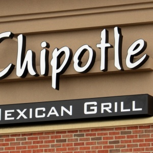 Is 'Inside: Chipotle' A Documentary Or A 20 Minute Advertisement?