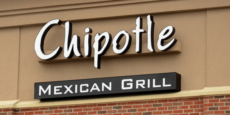 Is 'Inside: Chipotle' A Documentary Or A 20 MinuteAdvertisement?