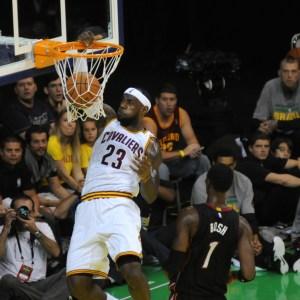 30 Outrageous NBA Predictions For The 2014-2015 Season