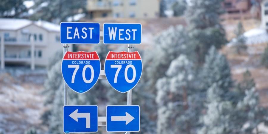 5 Things An East Coast Transplant Misses On The WestCoast