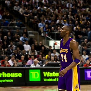 24 Life Lessons Learned From The NBA