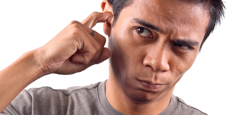 7 Phrases That Will Drive Men TotallyCrazy