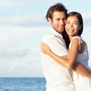 5 Reasons Why Asian Girls Love White Men