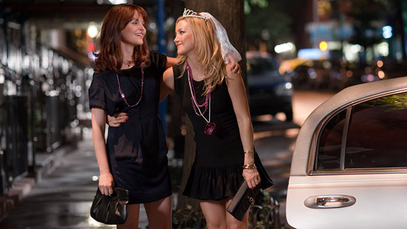 19 Sobering Truths About Friendship You Need To Accept In Your 20s
