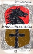 st. mawr