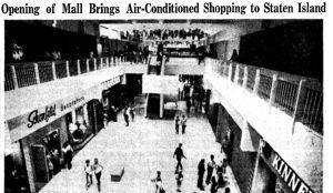 staten island mall opening