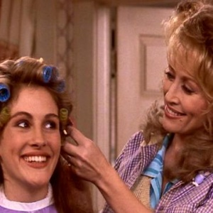 17 Ways Your Hair Stylist Is Better Than Your Therapist