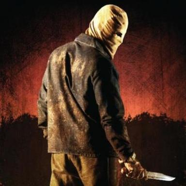 Horror Review: The Town That Dreaded Sundown (Remake And Original)