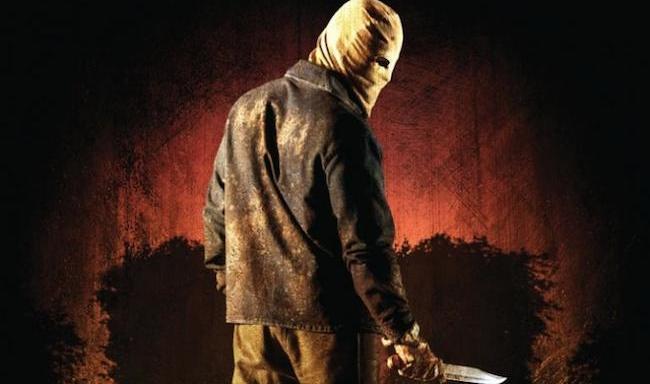 Horror Review: The Town That Dreaded Sundown (Remake AndOriginal)