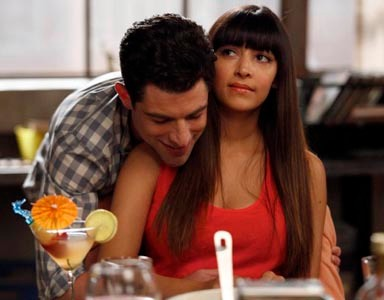 12 Things I Hope Men Look For In A Woman