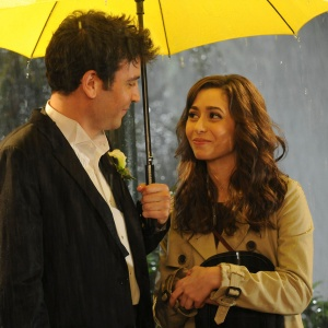 5 Things Ted And Tracy Mosby Taught Me About True Love
