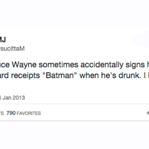 20 Hilarious Jokes To Instantly Make Your Day Better