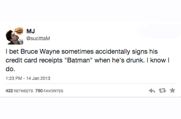 20 Hilarious Jokes To Instantly Make Your DayBetter