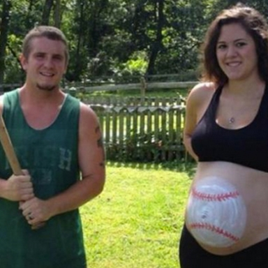 19 Halloween Costumes That Went Terribly Wrong