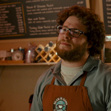 10 Things Baristas Wish Customers Would Stop Doing