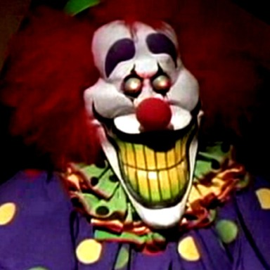 8 Of The Scariest Are You Afraid Of The Dark? Episodes Ever