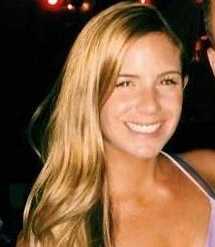 Jenna McQuinn