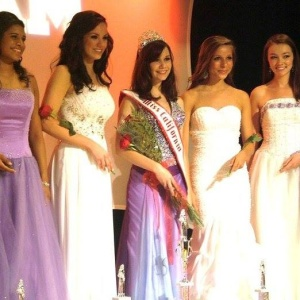 12 Little-Known Facts About The Beauty Pageant World (From A Former Beauty Queen)