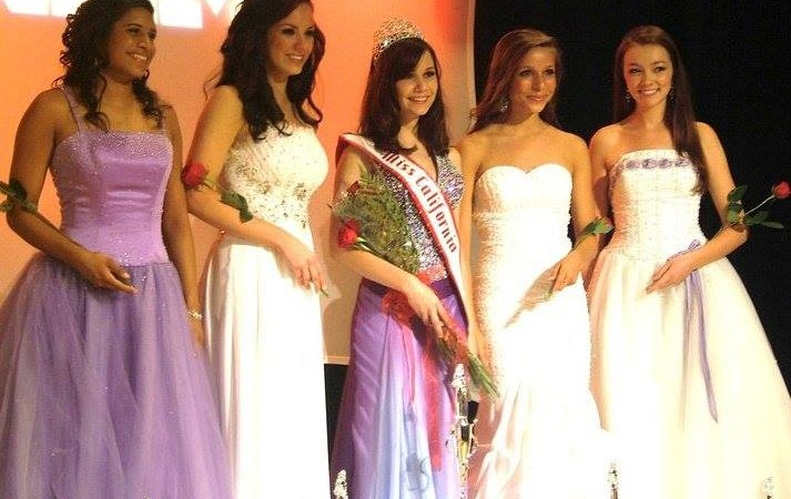 12 Little-Known Facts About The Beauty Pageant World (From A Former BeautyQueen)