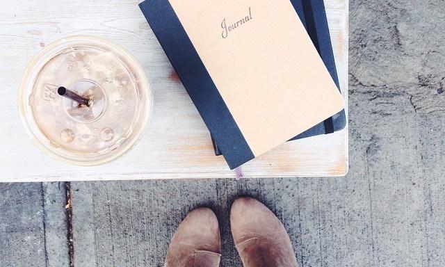 8 Things I Already Want To Tell Next Year'sFreshmen