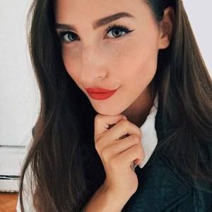Bianca Sparacino