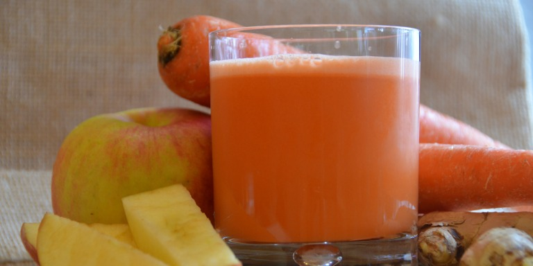80 Brutally Honest Thoughts You Have On A JuiceCleanse