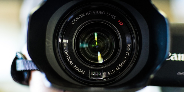 10 Places You Can Sell Your VideosOnline