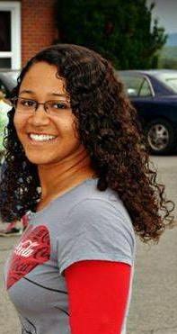 Joleen Brantle